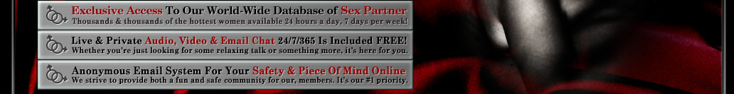 Sex Partners Date Link